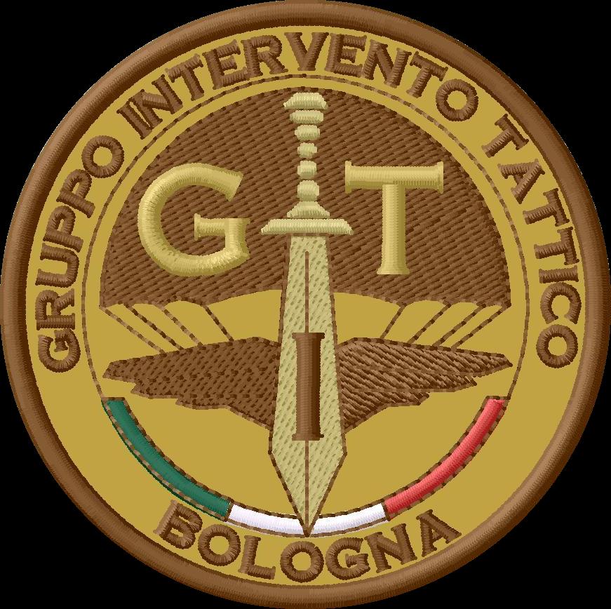 G.I.T. BOLOGNA